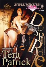 Desperate (2005) [Video]