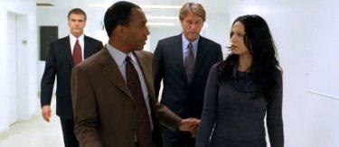 Zločinné myšlenky (2003)