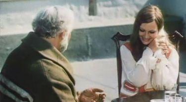 Bezhlavý jezdec (1973)