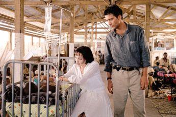 Hranice zlomu (2003)