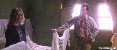 Brána do záhrobí (1981)