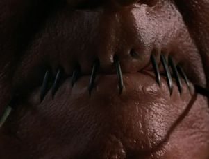 Kukuřičné děti 3: Přízrak města / Kukuřičné děti III (1995)