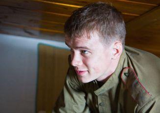 Alexej Bardukov
