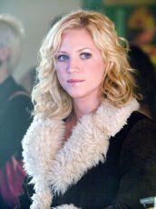 Hledá se Amanda (2008)