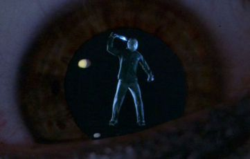 Pátek třináctého 6: Jason žije (1986)