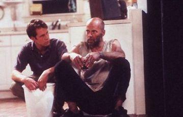 True West (2002) [TV film]