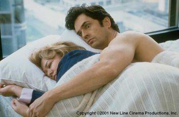 Žít naplno (2002)