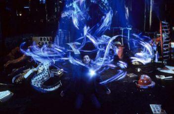 Skrýš (1995)