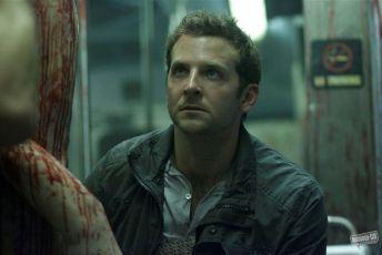 Půlnoční vlak (2008)