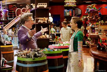 Říše hraček (2007)