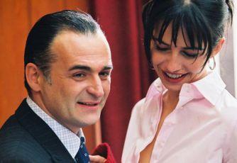 Profesionál (2003)