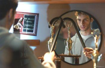 Pokojný bojovník (2006)