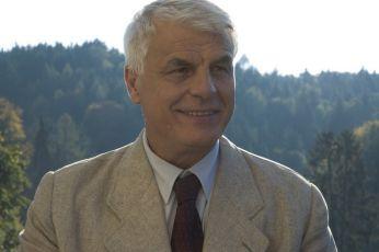 Michel  Placido