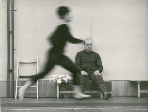 O něčem jiném (1963)
