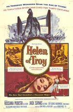 Paris a Helena (1956)