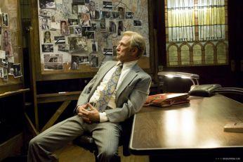 Americký gangster (2007)