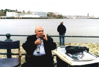 Družička (2004)