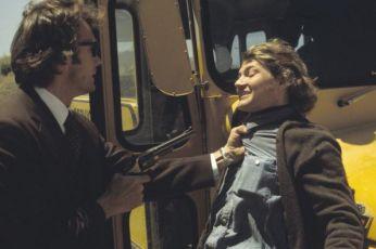 Drsný Harry (1971)
