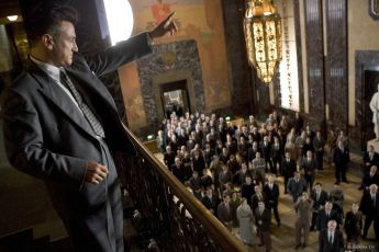 Všichni královi muži (2006)
