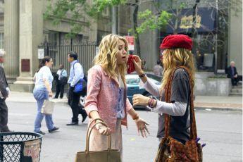 Jeden den v New Yorku (2004)