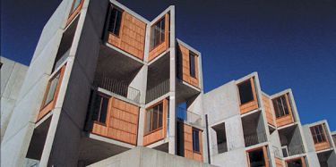 Můj architekt Louis Kahn (2003) [DVD]