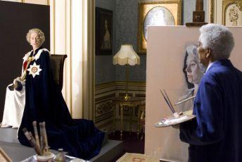 Královna (2006)