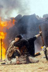 Válečník (2001/1)