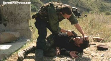 Válka (2002)