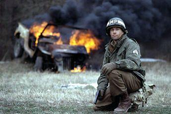 Rovnou do pekel (2005)
