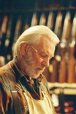 Americká zbraň (2005)