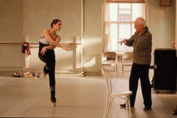 Company (2003)