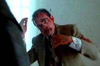 Otčím (1987)