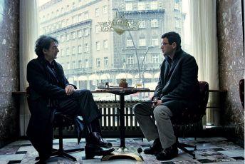 Past (2007)
