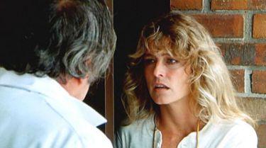 Velký závod (1981)