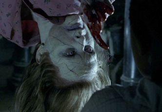 Vymítač ďábla: Zrození (2004)