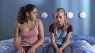 Little Girl Blue (2003)