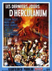 Anno 79: La distruzione di Ercolano (1962)