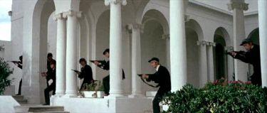 My se nehněváme (1966)