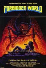 Mutant (1982)