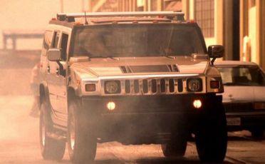 Kriminálka Miami (2002) [TV seriál]
