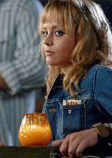 V řetězech (2006)