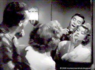 Vysněný dům pana Blandingse (1948)
