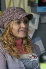 Taryn Manning (Jill)