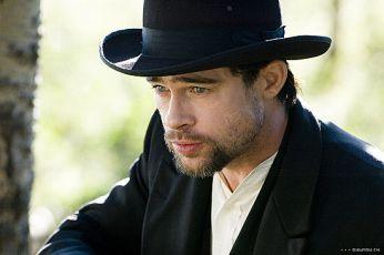 Zabití Jesseho Jamese zbabělcem Robertem Fordem (2007)