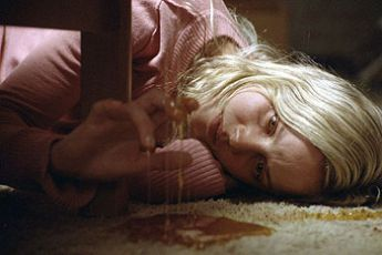 Candy (2005)