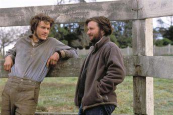 Ned Kelly (2002)