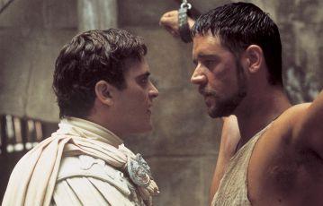 Gladiátor (2000)