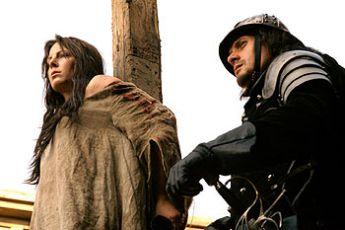 Popravčí (2005)