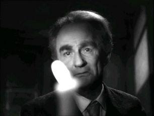 Stanisław Milski