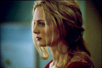 Zabij mě něžně (2002)